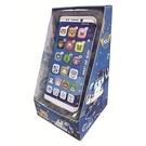 【波力POLI系列】波力/安寶 智能充電手機←兒童 益智 玩具 早教 學習 智趣 手機