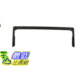 [美國直購 ShopUSA] Neato Bumper Trim Plate RB-Nto-920 $1557