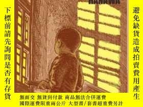 二手書博民逛書店Doing罕見TimeY364682 Hanawa, Kazuichi Biblio Distribution