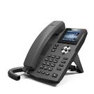 FANVIL x6電話耳機麥克風 外商 ...