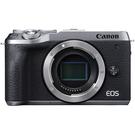 Canon EOS M6 Mark II 佳能公司貨 M6II 晶豪泰 另 M6 M50 M5 A7III XT20