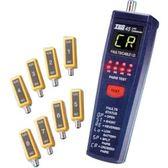 泰仕TES 網路纜線測試器TES-45