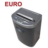 【奇奇文具】歐元EURO JP-860C 短碎碎紙機