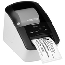 Brother QL-700 標籤印表機