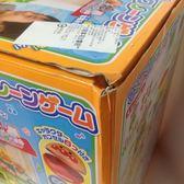 #限宅配【盒損商品】日本麵包超人玩具日本 Anpanman扭蛋機 夾扭蛋 夾娃娃機  -超級BABY