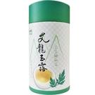 艾龍玉露 (泡茶) 300g/瓶