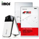 TWMSP★按讚送好禮★iMOS CASIO EX-TR70 3SAS 螢幕保護貼