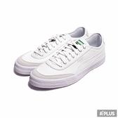 PUMA 男 休閒鞋 Oslo Vulc CV 板鞋 穿搭-37497801