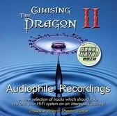 【停看聽音響唱片】【CD】 追龍 最佳示範測試片第2集 Chasing the Dragon II Audiophile Recordings