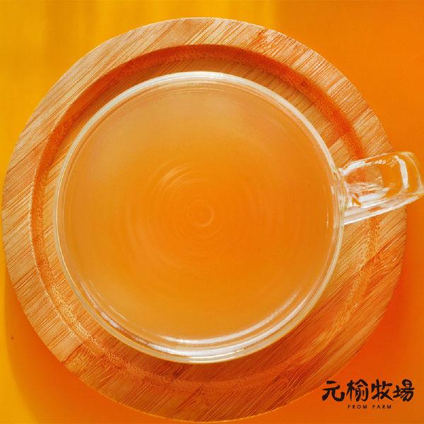 《寵愛自己》元榆無添加原味滴雞精(土雞)-36入平裝版/60ml/一包