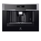 【系統家具廚具】 Electrolux 伊萊克斯 EBC54524AX 咖啡機