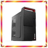 超速讀取體驗 B560M+八核心i9-11900+512GB M.2 硬碟強勢登場