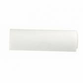 7 超高密度泡棉滾筒 ( 單支 )