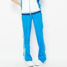 以熱愛健康的活潑女性為概念發想  運用顯瘦的剪接配色設計