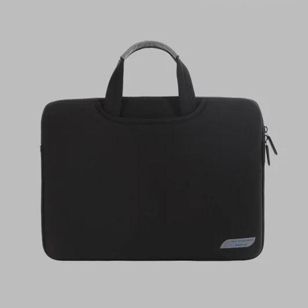 電腦包 筆電包 MacBook 戴爾 華碩 12吋 13吋 15吋 男女 防震 單肩包 手提電腦包 聖誕交換禮物