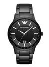 美國代購 Emporio Armani 精品男錶 AR11184