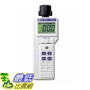 (大陸直寄) [103玉山網] 貝克萊斯 BK8370 一氧化碳檢測儀 CO檢測儀 $12390