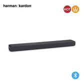 《名展音響》美國 Harman Kardon 哈曼卡頓 Enchant 800 單件式環繞家庭劇院 Soundbar(世貨公司貨享保固)