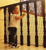 兒童樓梯陽台兒童安全網0.8米*2米護欄網
