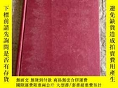 二手書博民逛書店EXPLODING罕見WIRESY155973 外文 外文 出版1964
