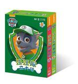汪汪隊立大功 (5) 雙DVD (OS小舖)