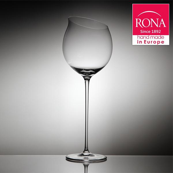 【RONA】Aquila企鵝杯-白酒杯320ml/酒杯/手工杯/手工酒杯/品酒 [喜愛屋]