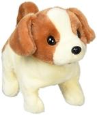 《日本 IWAYA》甜甜屋羅素梗犬 / JOYBUS玩具百貨