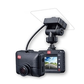 PX 大通 A52G 高畫質行車記錄器 GPS定點測速照相提醒 汽車 行車紀錄器 革新性支架 安全不掉落