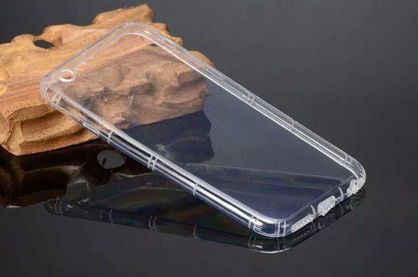 【CHENY】iPhone6/6S/plus 空壓殼 手機殼 保護殼 透明殼