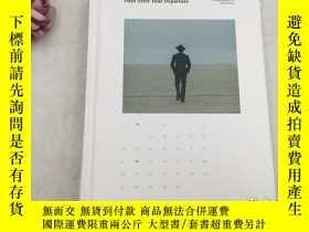 二手書博民逛書店days罕見after your departureY19139