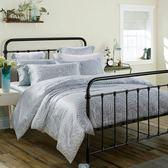 特價中~✰雙人加大 薄床包兩用被四件組 加高35cm✰ 100% 60支純天絲 頂級款 《待秋》