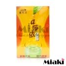 黃馬琍老師喜兒法a莎依纖鮮自然10包/盒 *Miaki*