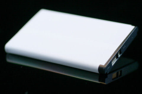 CALLS/其他廠牌 防爆高容量 手機電池 1100mah  Alcatel OT-E205C (1)  OT-C651/OT-C656/OT-C750/OT-E105C/OT-E205C/OT-E207C