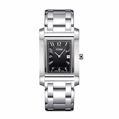 FENDI selleria 經典時尚小秒針腕錶-32mm