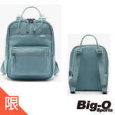 NIKE 耐吉 Nike Tanjun Backpack (Mini)  運動後背包 開學必備 BA6098363