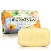 Nesti Dante  義大利手工皂-天然純植系列-純植人蔘大麥皂(250g)【ZZshopping購物網】