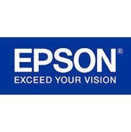 S053050 EPSON 原廠加熱器單元 (110-120V)(可列印100,000張) AcuLaser M300D/DN/MX300DNF
