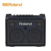 【敦煌樂器】ROLAND KC220 鍵盤音箱