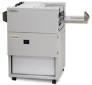 NAGANO   CT620exa   A3高速名片切割機 / 台