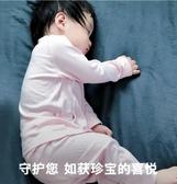 嬰兒純棉打底套裝秋衣秋褲女寶寶春裝0歲1內衣全棉幼兒睡衣服春秋