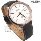 公司貨  保固一年  全新現貨 日期顯示 簡約面盤 藍寶石玻璃 防水手錶 復古