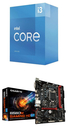 【自組DIY兩件組I3】Intel i3...
