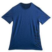 Nike AS M NK BRTHE TOP SS HYPR DRY  短袖上衣 889630405 男 健身 透氣 運動 休閒 新款 流行