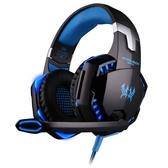電腦耳機頭戴式電競遊戲專用7.1聲道絕地求生吃雞聽聲辯位 雙十二特惠