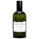 Geoffrey Beene Grey Flannel 水元素 (沾式) 240ml