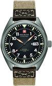 Swiss Military Hanowa瑞士軍錶-Airborne系列(手錶 男錶 女錶 Watch)-台灣總代理公司貨-原廠保固兩年
