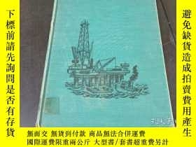 二手書博民逛書店WHO罕見FISHES FOR OLD翻譯:垂釣老人Y20470