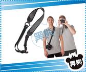 黑熊館  JOBY UltraFit Sling Strap for Man 相機背帶-男用