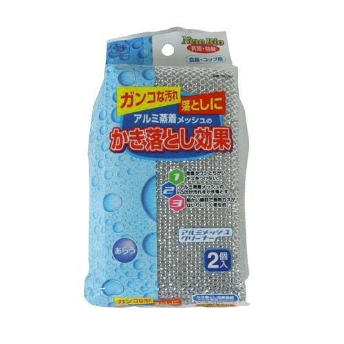 爐具專用海綿(6包/組)