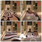 地毯加密韓國亮絲客廳茶幾地墊 潮流小鋪